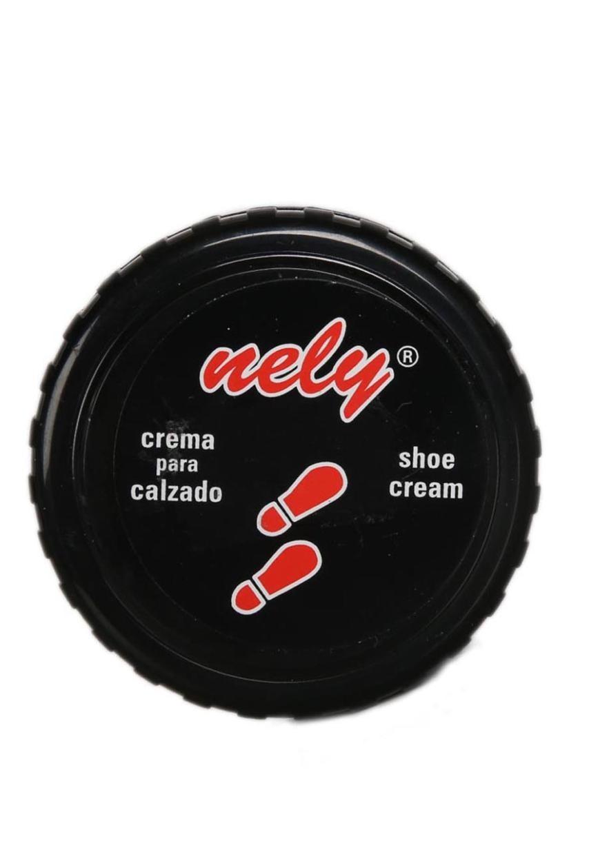 Nely-CREMAS-NEGRO