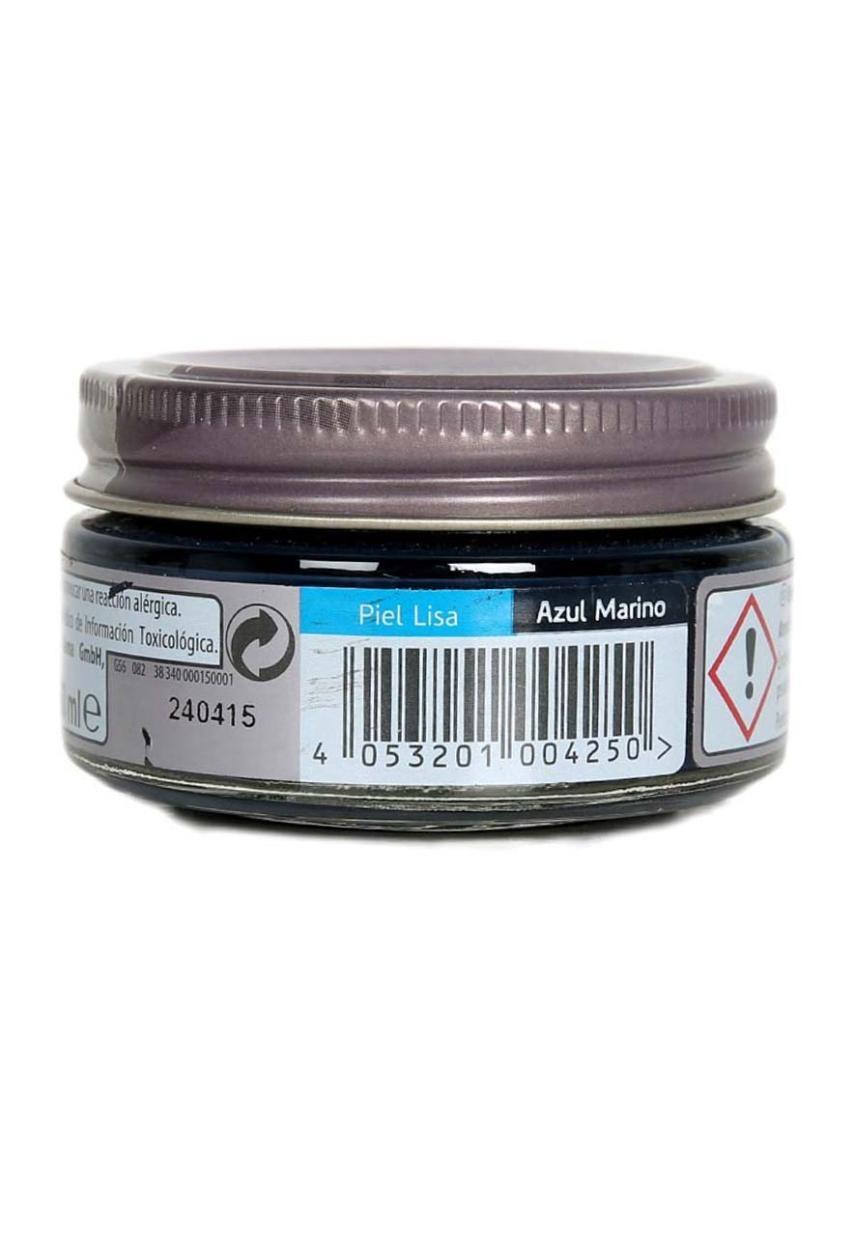 Strover Cremas-marino Marino-300028 zUzI0