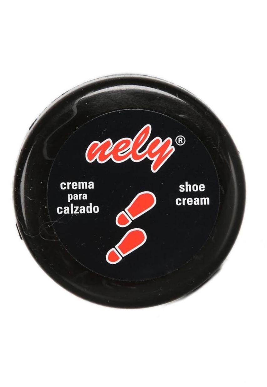 Nely-CREMAS-INCOLORA