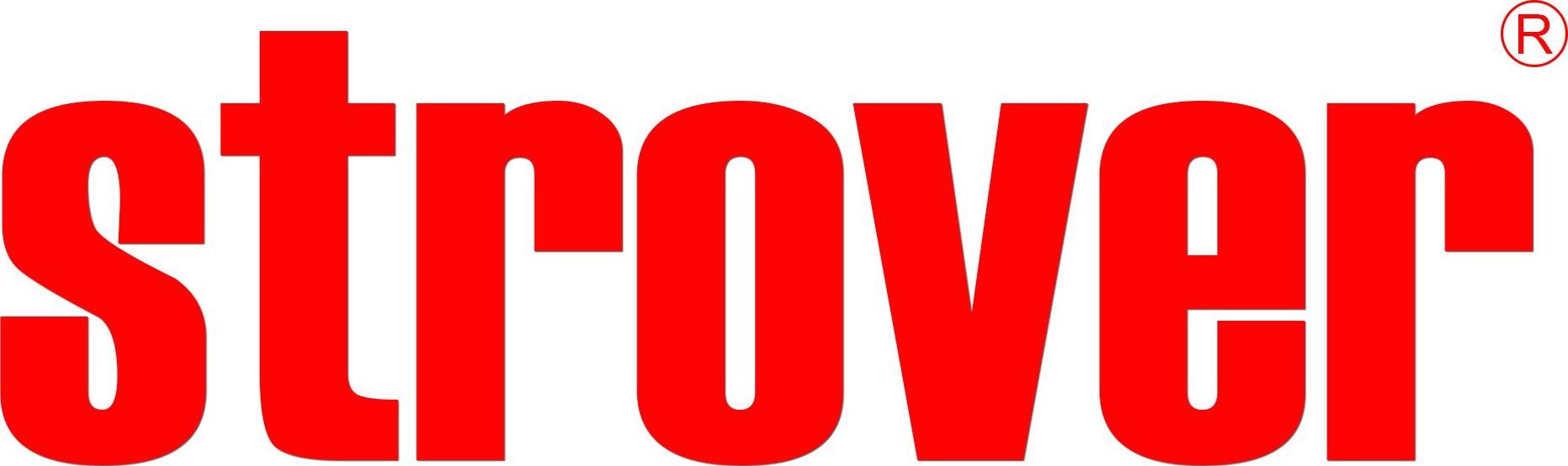 STROVER